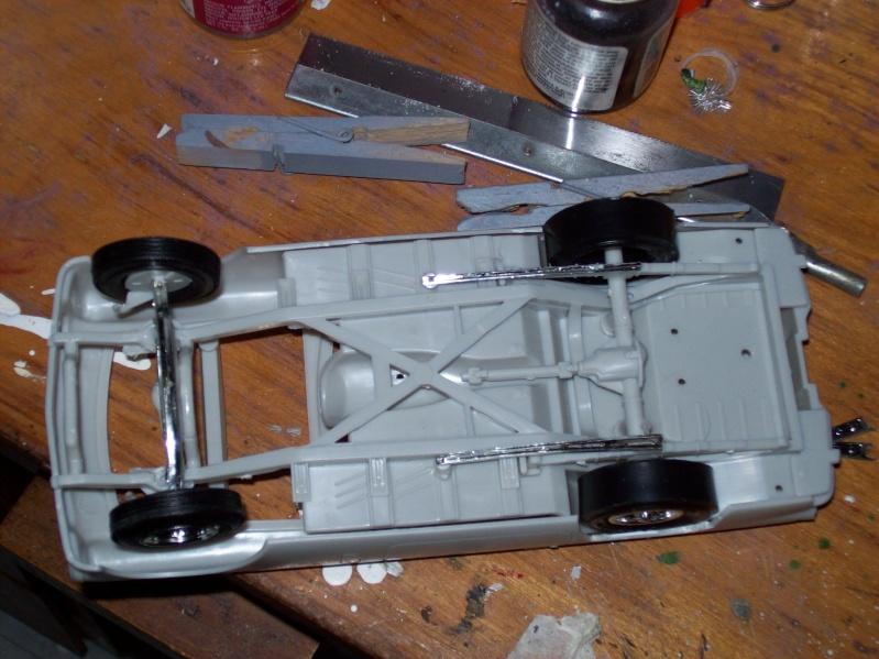 1956 t-bird gasser Frame_12