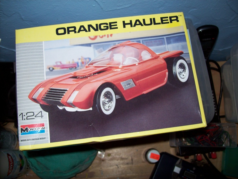 Orange Hauler Orange10