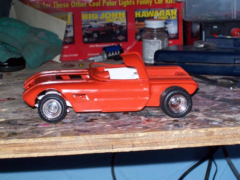 Orange Hauler Orange11