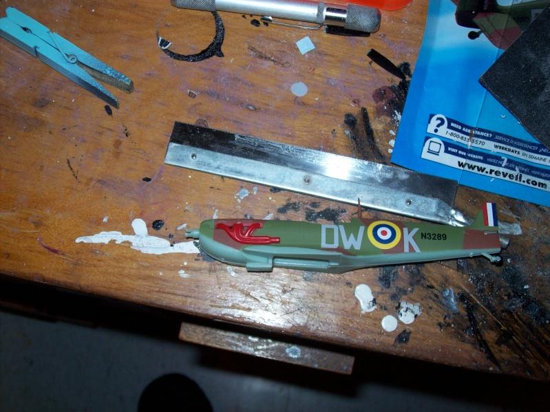 Spitfire MK2 des tenebre Spit_f13
