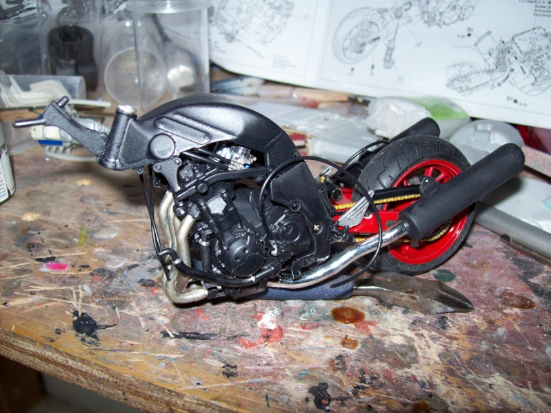 Ninja zx-14 special color edition Yam_0014