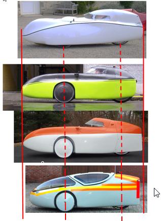 EVO-R premiers tours de roues - Page 3 2020-119
