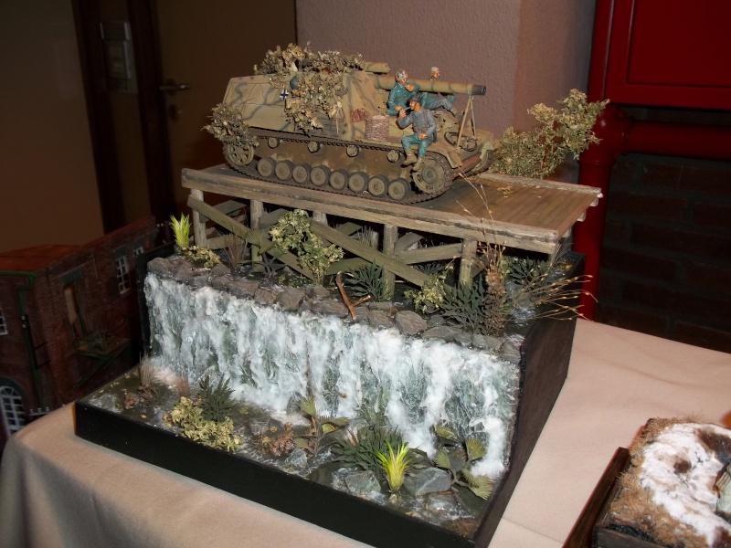 Expo maquettes de Ransart les 28 et 29 Janvier 2012 100_0011