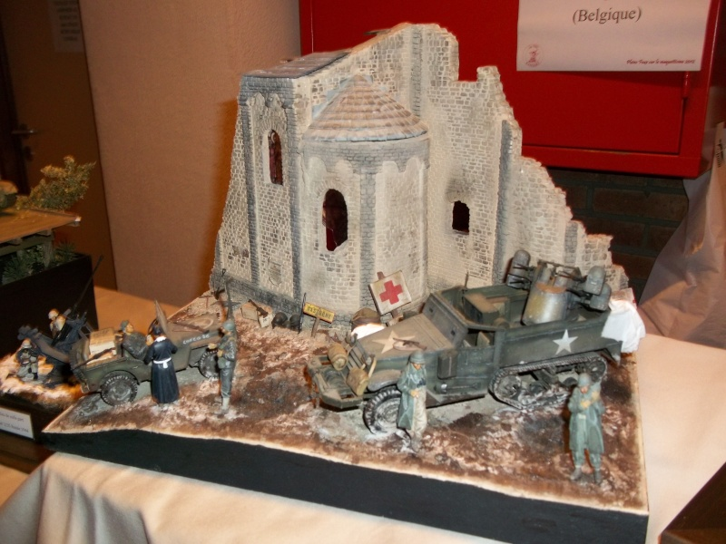 Expo maquettes de Ransart les 28 et 29 Janvier 2012 100_0012