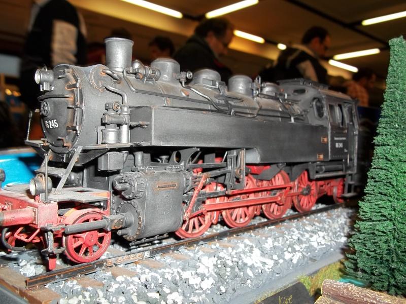 Expo maquettes de Ransart les 28 et 29 Janvier 2012 100_0014