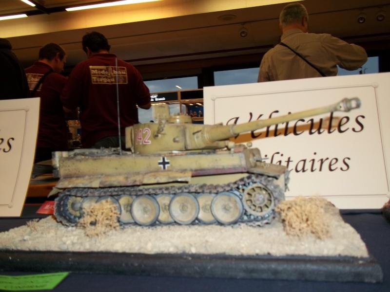 Expo maquettes de Ransart les 28 et 29 Janvier 2012 100_0015