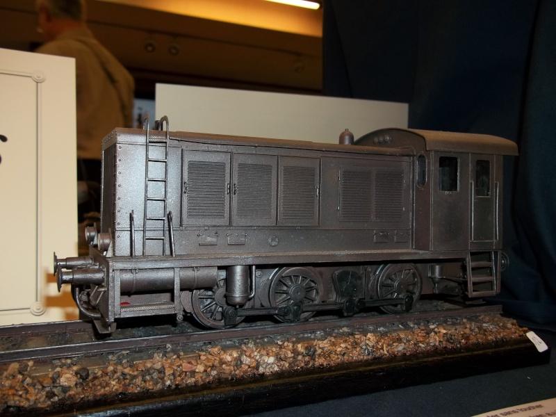 Expo maquettes de Ransart les 28 et 29 Janvier 2012 100_0016