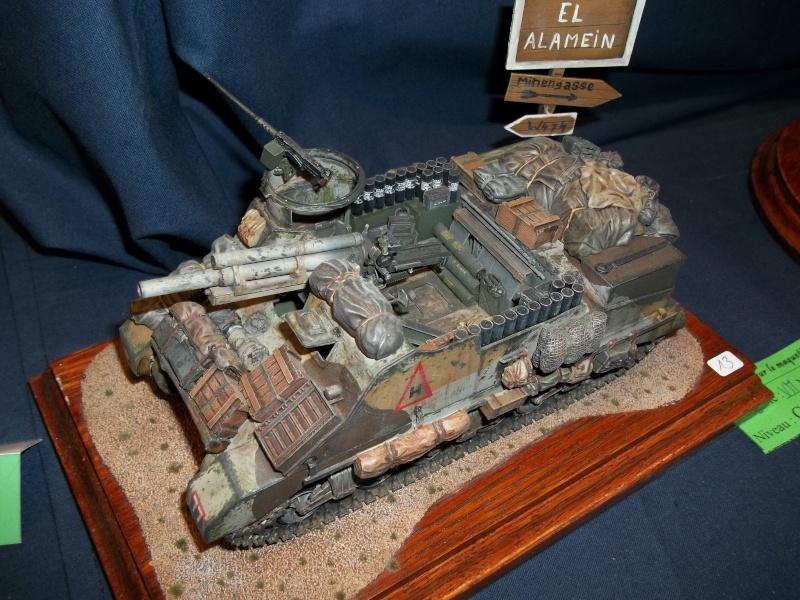 Expo maquettes de Ransart les 28 et 29 Janvier 2012 100_0017