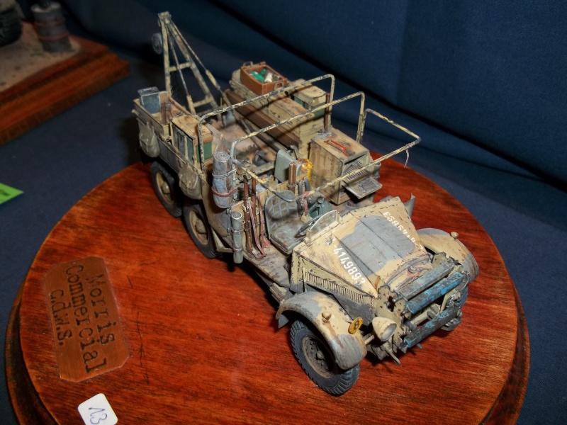 Expo maquettes de Ransart les 28 et 29 Janvier 2012 100_0018