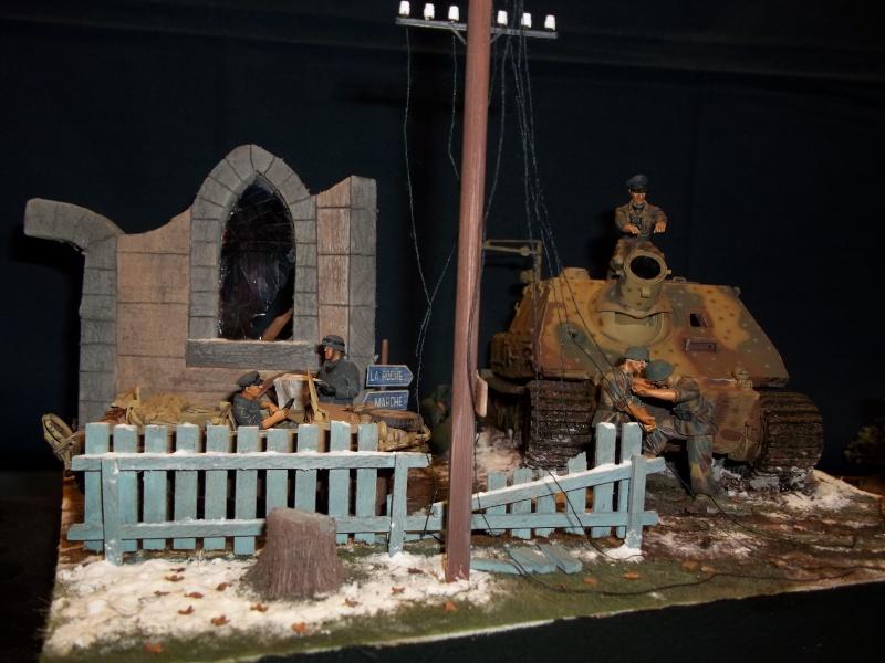 Expo maquettes de Ransart les 28 et 29 Janvier 2012 100_0019