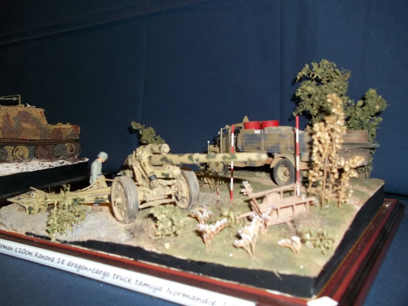 Expo maquettes de Ransart les 28 et 29 Janvier 2012 100_0020