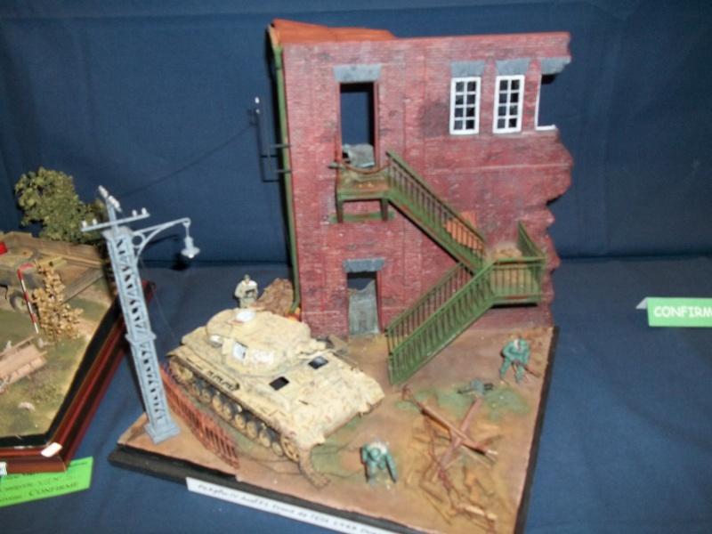 Expo maquettes de Ransart les 28 et 29 Janvier 2012 100_0021