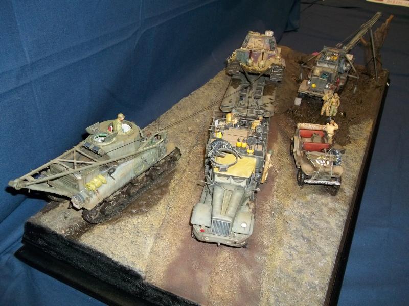 Expo maquettes de Ransart les 28 et 29 Janvier 2012 100_0022