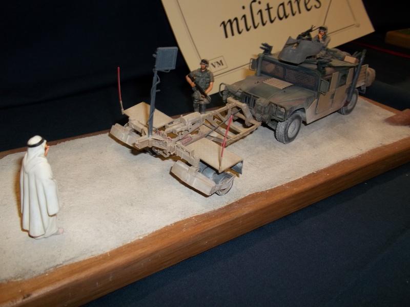 Expo maquettes de Ransart les 28 et 29 Janvier 2012 100_0025