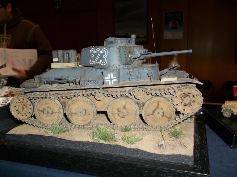 Expo maquettes de Ransart les 28 et 29 Janvier 2012 100_0027