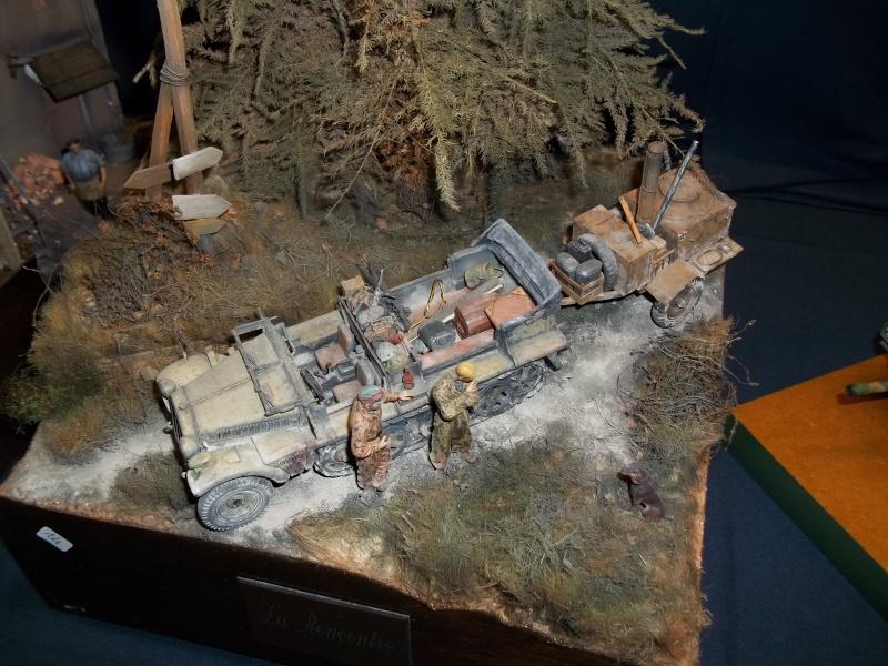 Expo maquettes de Ransart les 28 et 29 Janvier 2012 100_0029