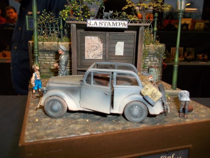 Expo maquettes de Ransart les 28 et 29 Janvier 2012 100_0030
