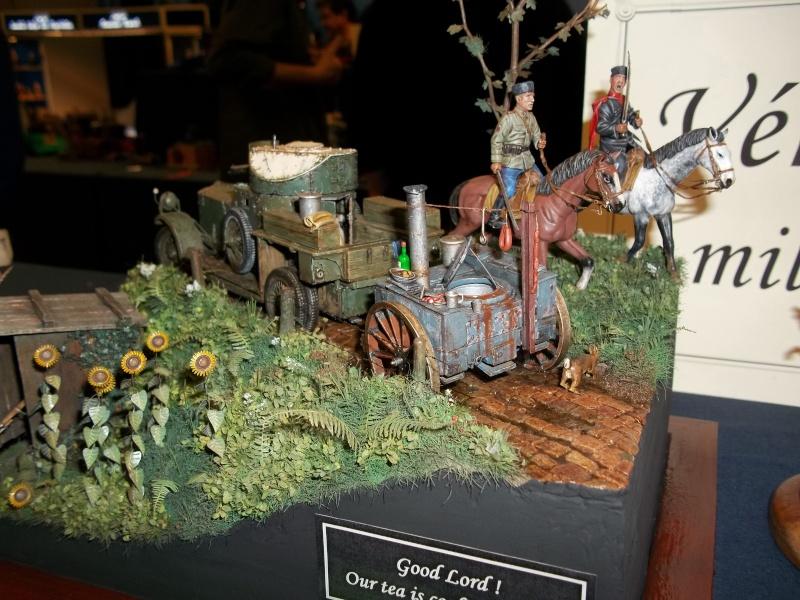Expo maquettes de Ransart les 28 et 29 Janvier 2012 100_0031