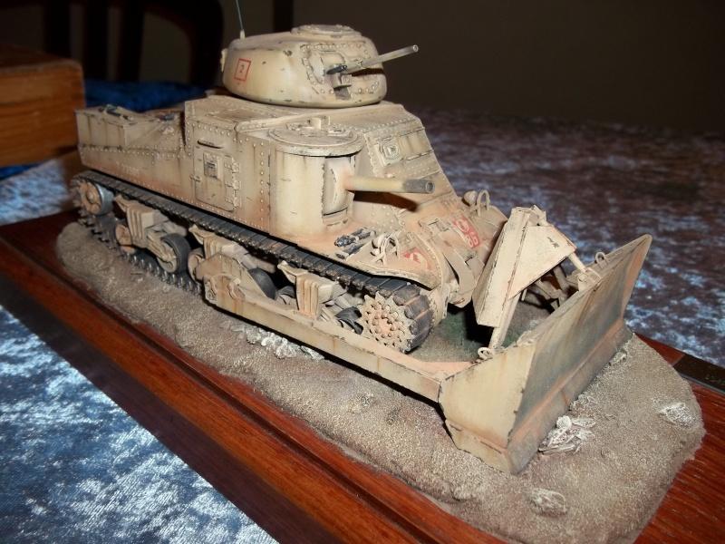 Expo maquettes de Ransart les 28 et 29 Janvier 2012 100_0033