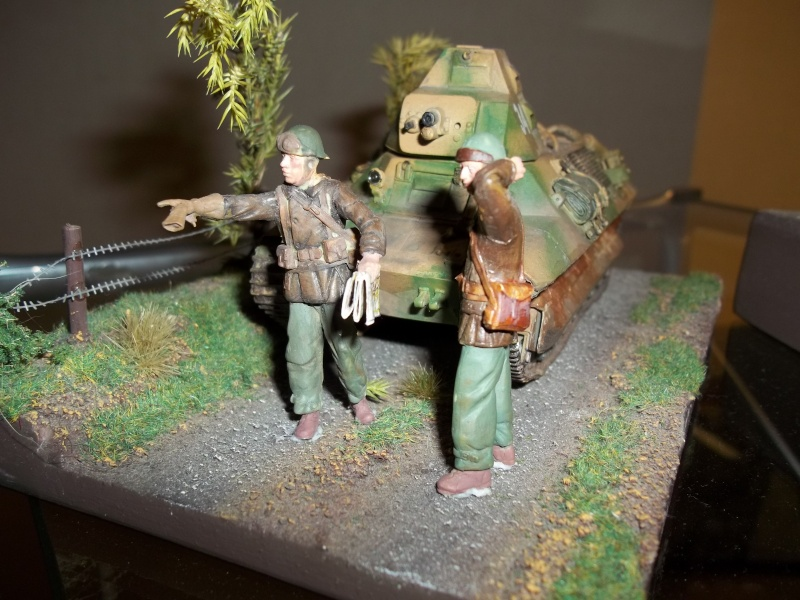 Expo maquettes de Ransart les 28 et 29 Janvier 2012 100_0035