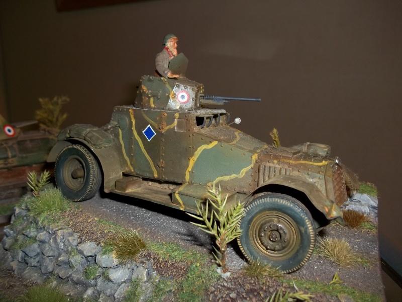 Expo maquettes de Ransart les 28 et 29 Janvier 2012 100_0036
