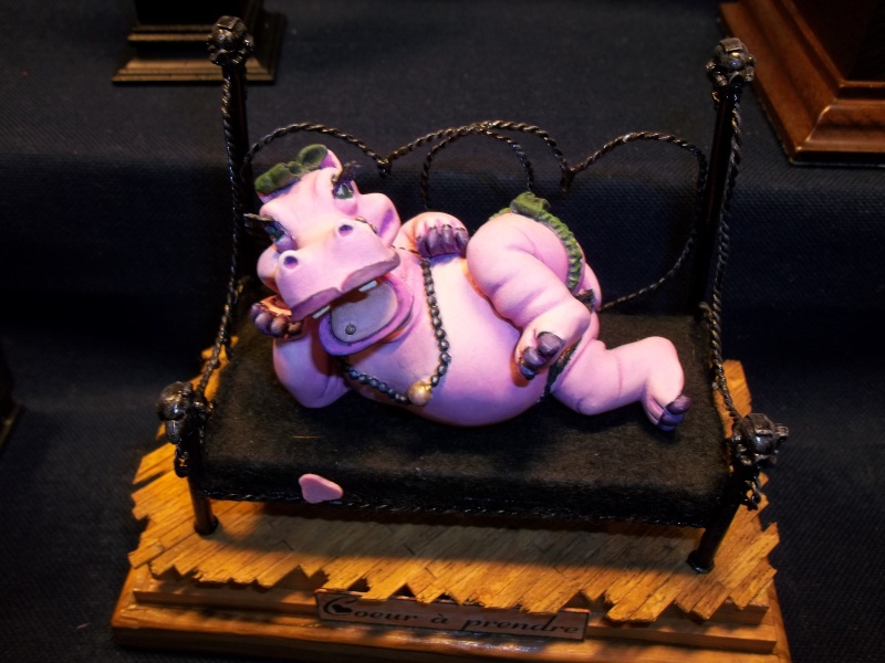 Expo maquettes de Ransart les 28 et 29 Janvier 2012 100_0037