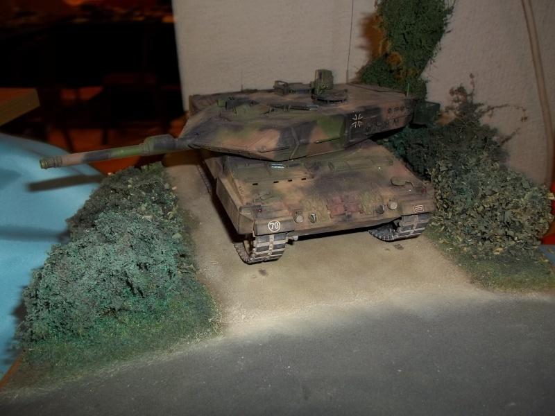Expo maquettes de Ransart les 28 et 29 Janvier 2012 100_0038