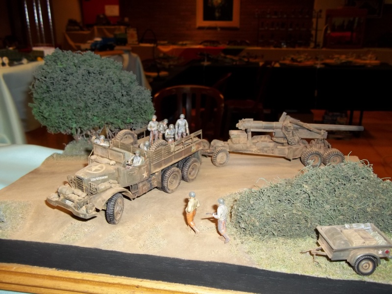 Expo maquettes de Ransart les 28 et 29 Janvier 2012 100_0039