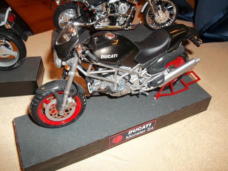 Expo maquettes de Ransart les 28 et 29 Janvier 2012 100_0040