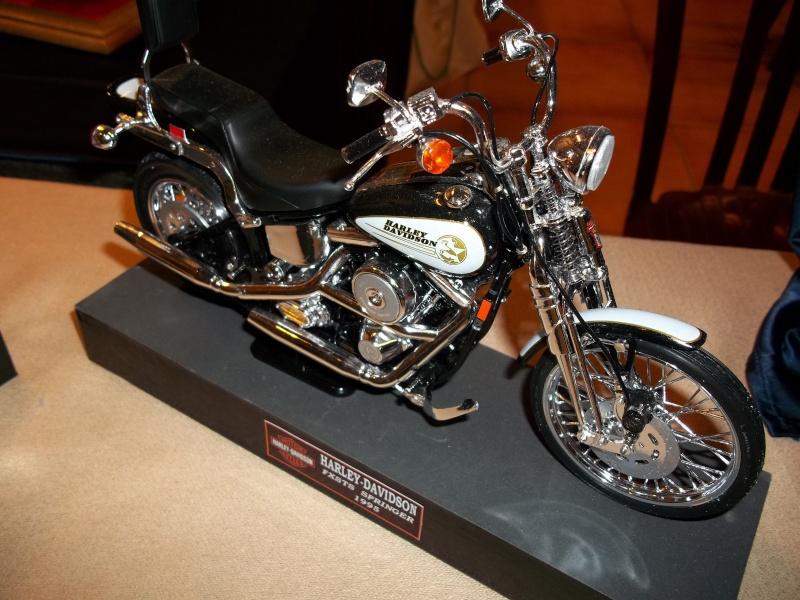 Expo maquettes de Ransart les 28 et 29 Janvier 2012 100_0041