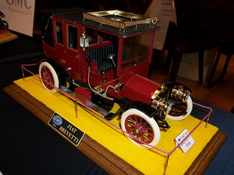 Expo maquettes de Ransart les 28 et 29 Janvier 2012 100_0042