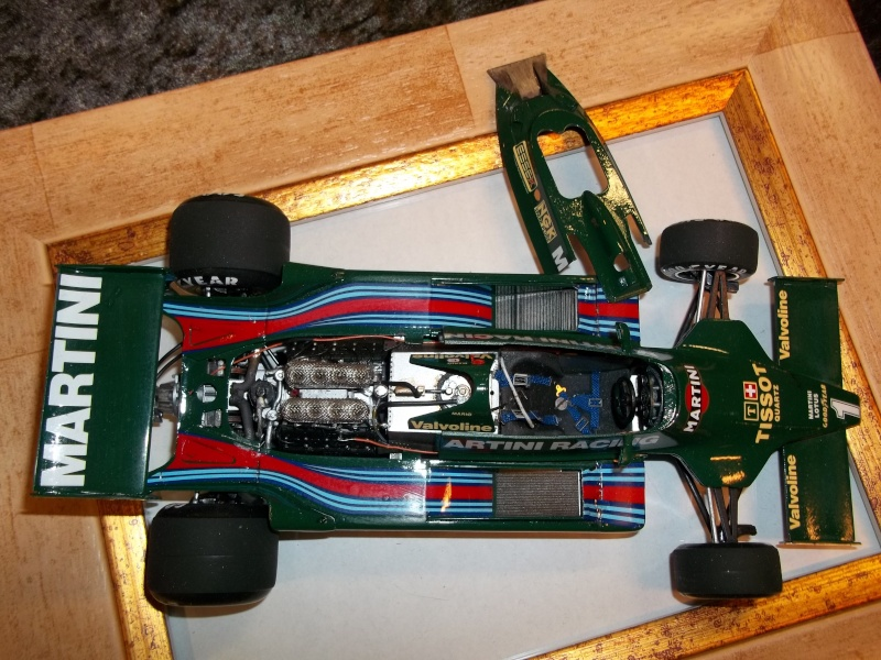 Expo maquettes de Ransart les 28 et 29 Janvier 2012 100_0043