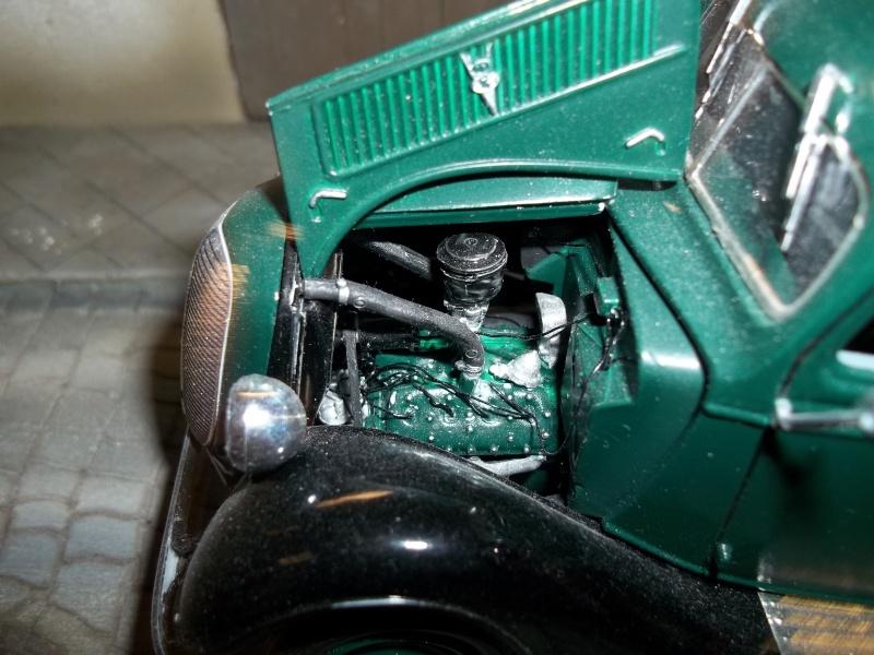 Expo maquettes de Ransart les 28 et 29 Janvier 2012 100_0111