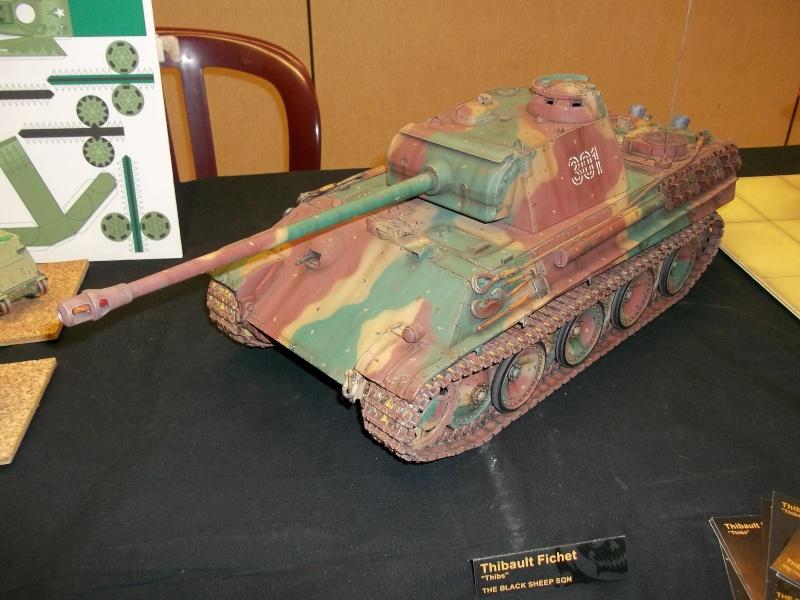 Expo maquettes de Ransart les 28 et 29 Janvier 2012 100_0112