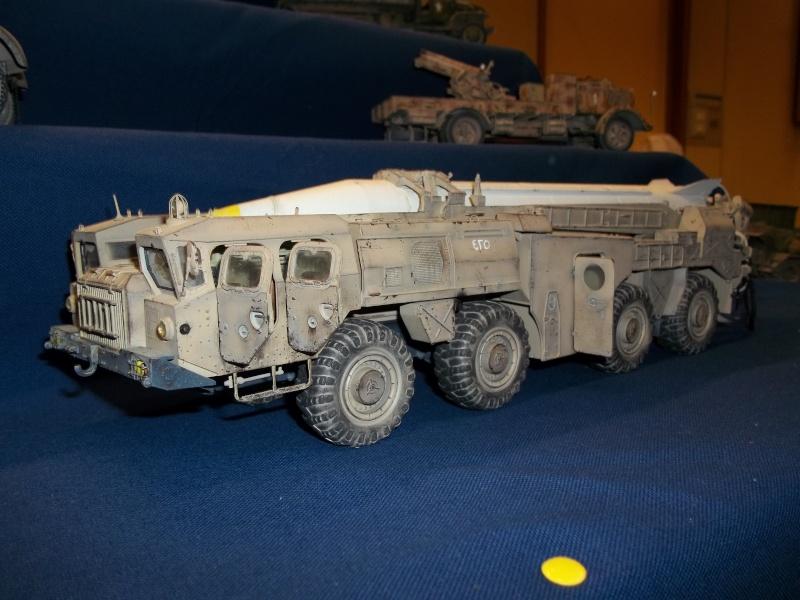Expo maquettes de Ransart les 28 et 29 Janvier 2012 100_0113