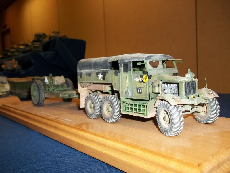 Expo maquettes de Ransart les 28 et 29 Janvier 2012 100_0114