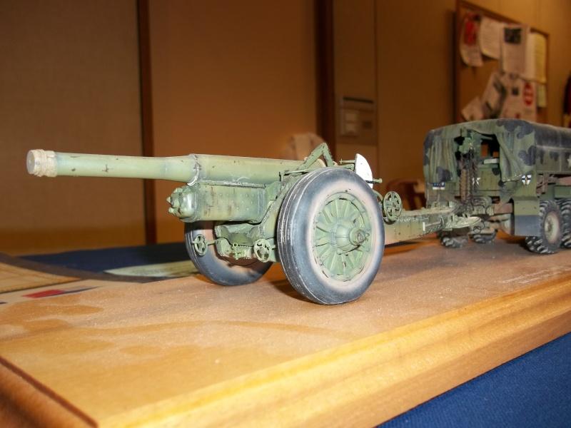 Expo maquettes de Ransart les 28 et 29 Janvier 2012 100_0115