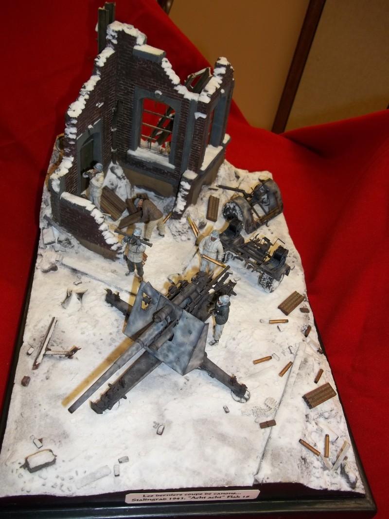 Expo maquettes de Ransart les 28 et 29 Janvier 2012 100_0116