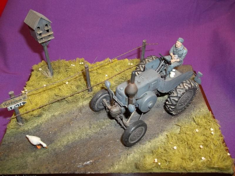 Expo maquettes de Ransart les 28 et 29 Janvier 2012 100_0117