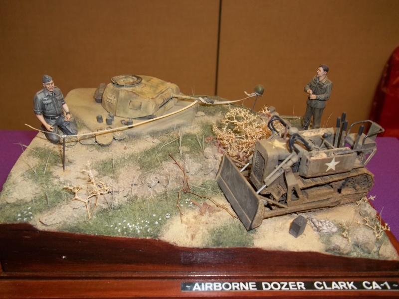 Expo maquettes de Ransart les 28 et 29 Janvier 2012 100_0118