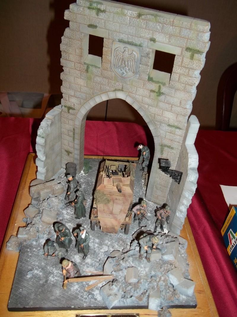 Expo maquettes de Ransart les 28 et 29 Janvier 2012 100_0119