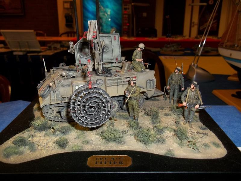 Expo maquettes de Ransart les 28 et 29 Janvier 2012 100_0120