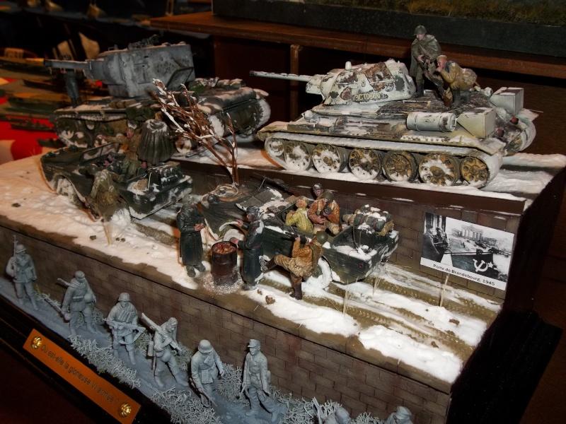 Expo maquettes de Ransart les 28 et 29 Janvier 2012 100_0121