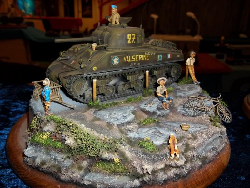 Expo maquettes de Ransart les 28 et 29 Janvier 2012 100_0122