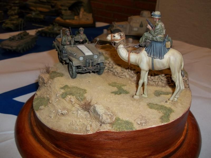 Expo maquettes de Ransart les 28 et 29 Janvier 2012 100_0123