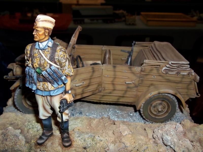 Expo maquettes de Ransart les 28 et 29 Janvier 2012 100_0124
