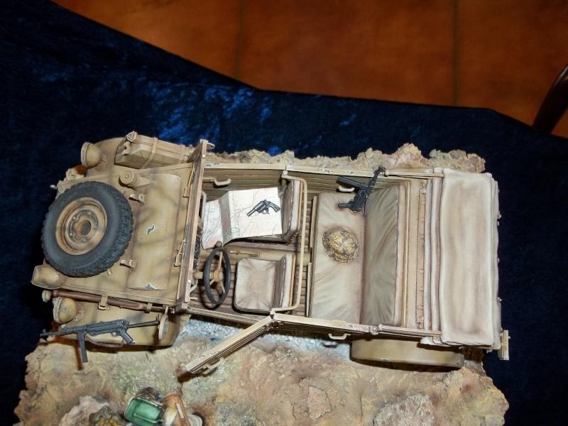 Expo maquettes de Ransart les 28 et 29 Janvier 2012 100_0125