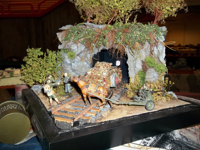 Expo maquettes de Ransart les 28 et 29 Janvier 2012 100_0126