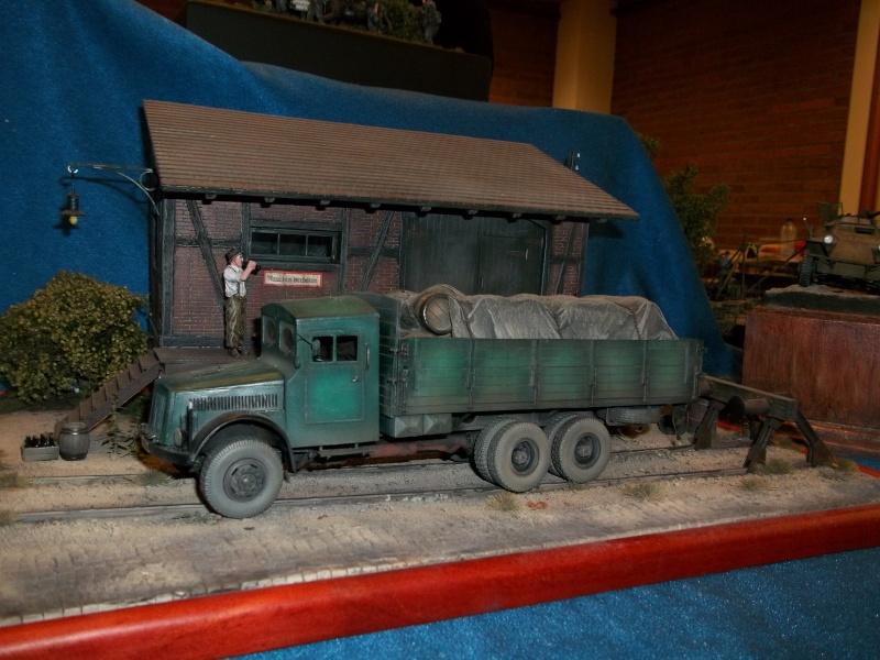 Expo maquettes de Ransart les 28 et 29 Janvier 2012 100_0127