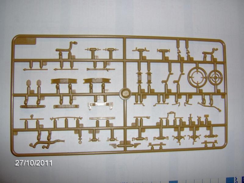 G4 (1939 production  ICM G_4_1915